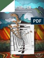 Plesiosaurio n.° 5, vol. 1