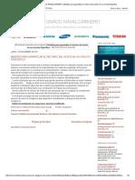 AIRE ACONDICIONADO NAVALCARNERO_ Medidas Para Garantizar El Retorno Del Aceite en Un Circuito Frigorifico