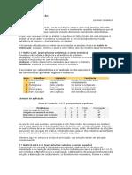 MATRIZ DE PRIORIZAÇÃO.doc