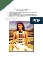 El_simbolo_segun_Umberto_Eco_-_Analisis.docx