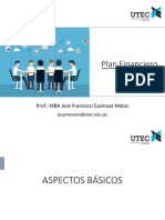 11 GDE Plan Financiero JFEM