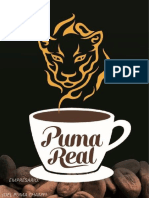 Puma Real Go Pro