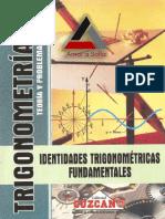 237042566-Identidades-Trigonometrias-Fundamentales-AMOR-a-SOFIA.pdf