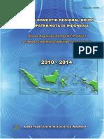 Produk-Domestik-Regional-Bruto-Kabupaten-Kota-di-Indonesia-2010---2014.pdf