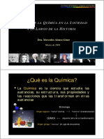 que es quimica.pdf