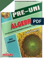 241390723-al.pdf