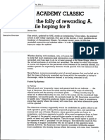 17.1-rewarding.pdf