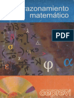258757843-215559754-Ceprevi-Rm.pdf