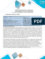 Syllabus Curso Legislacion Farmaceutica
