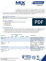 Admix600-Adherentedeconcreto (1)