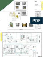 ESQUEMA HIDRAULICO.pdf
