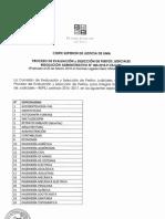 D Registro Peritos Judiciales 160316