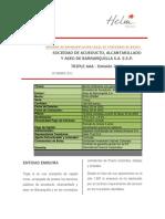 InformeTripleAAA_DICIEMBRE2012
