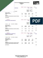 MOV_TIERRAS(CARRETERAS).pdf