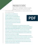 PROSECUCIÓN.docx