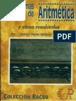 Racso - Aritmetica
