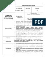SPO SURVEY KEPUASAN PASIEN.docx