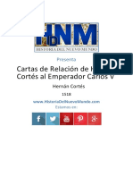 1518-CartasRelacionHernanCortes