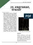 Mover engranar trazar.pdf