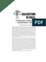 Analfabetismo no Brasil.pdf