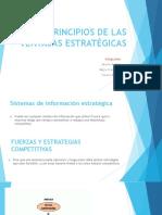 Principios de Las Ventajas Estrategicas Sig-1
