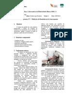 Relatório 5 - Lab EB