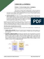 Separata Análisis y Evaluacion de EE FF