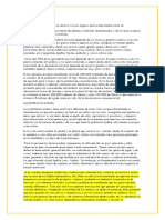 INTRODUCCION-avnace-fondo.docx