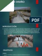 aspectos de diseño y aspectos constructivos.pptx