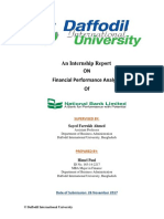 Financial Performance Analysis_ NBL
