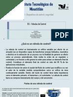 10.1-Valvulas-de-control.pptx