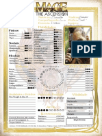 Ficha_Mago_PunkSortudo.pdf