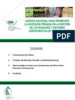 DIAPOSITIVA FORESTAL 2.pdf