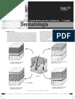 3.- DMr_1v_Test0910_D.pdf