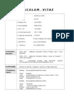 CV descriptivo.doc