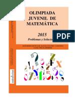 Olimpiada_Matematicas_2015