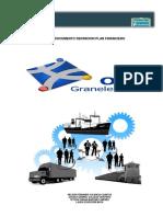 Documento Definicion Plan Financiero (1)