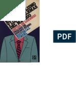 De Lorenzo Javier - El Racionalismo Y Los Problemas Del Metodo.pdf