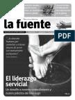 130755816-LF44-MAY09.pdf