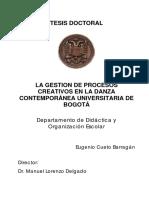17573889.pdf