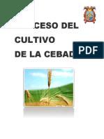 CERBADA-123