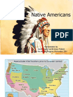 nativeamericanspowerpoint-111117102518-phpapp02
