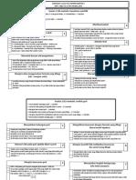 CHECKLIST_FULLMARKS_K3_2016.docx