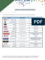 Puntos de Venta Receptor TDA.pdf