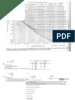 formulario suelos.docx