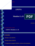 anovamodelos1y2