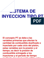 125104342-BOMBAS-TIPO-PT-ppt.ppt