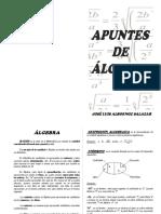 apuntes-de-algebra.pdf