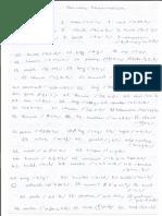Phonetic Transcription 1