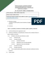 Examen Extraordinario PEM_11enero2018